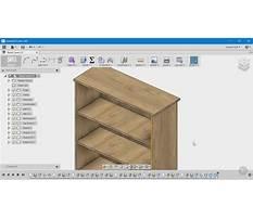 Best Design furniture software