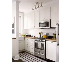 Best Design kitchen cabinets for small kitchen