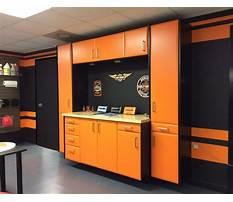 Best Design your own garage storage.aspx