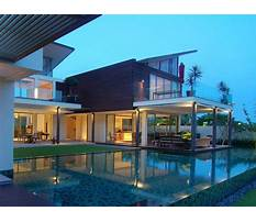 Best Design your own house exterior