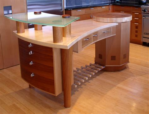 Designer Craft Woodworking
