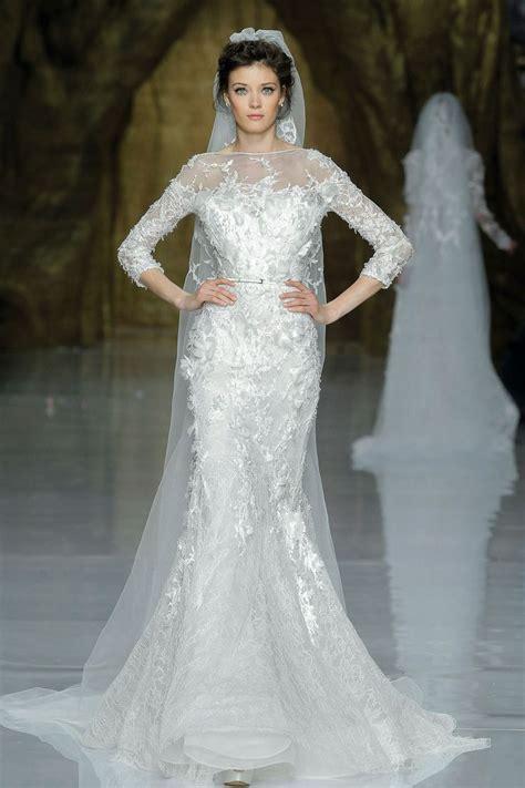 Designer Wedding Dresses Information