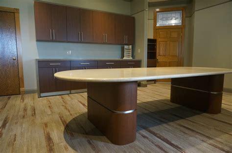 Designer-Craft-Woodworking-Lexington-Ne