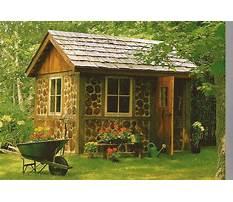 Best Designer garden shed.aspx