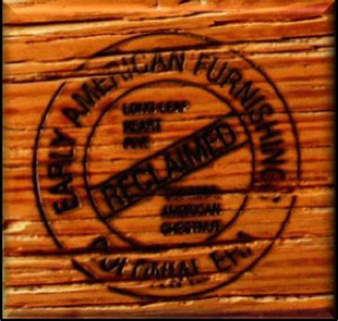 Designing-A-Woodworking-Makers-Mark