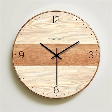 Designs-For-Clocks-Woodwork