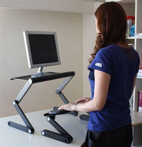 Desk-Attachment-Diy-Ideas