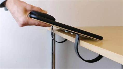 Desk-Extender-Diy