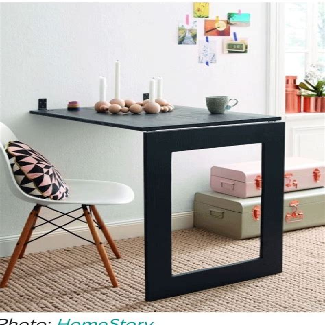 Desk-Fold-Up-Mirror-Diy