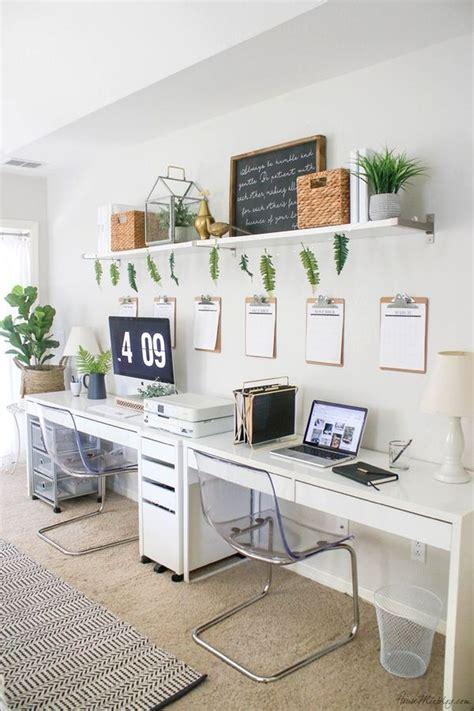 Desk-Organizing-Ideas-Diy