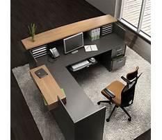 Best Desk components office furniture