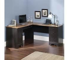 Best Desk design for office.aspx