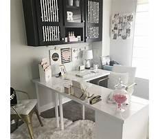 Best Desk design tips.aspx