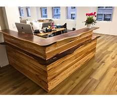 Best Desk designs ideas.aspx