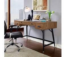 Best Desks for home office use