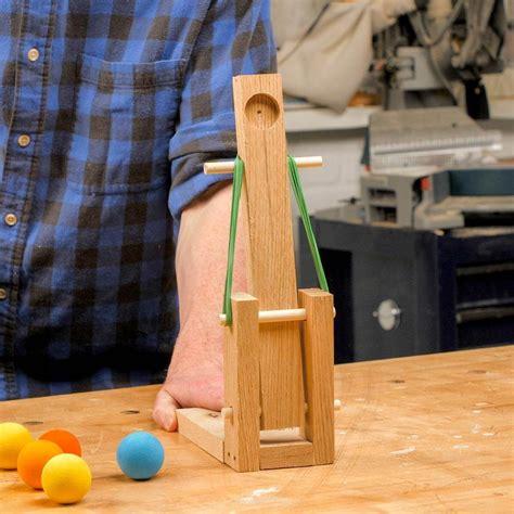 Desktop-Catapult-Plans