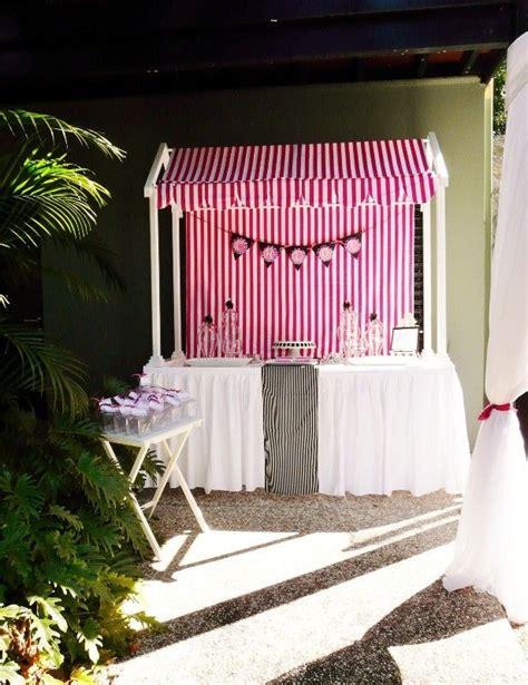 Dessert-Table-Canopy-Diy