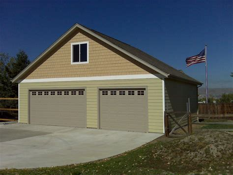 Search Results For Detached Garage Conversion Ideas Uk The