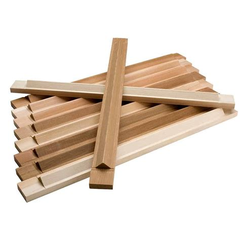 Detailed-Plans-For-A-Top-Bar-Beehive