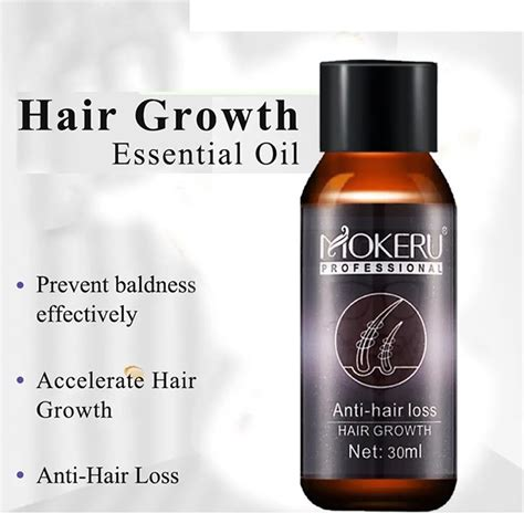 Determing Which is the Best Hair Loss Product