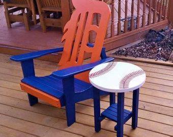 Detroit-Tigers-Adirondack-Chair-Plans