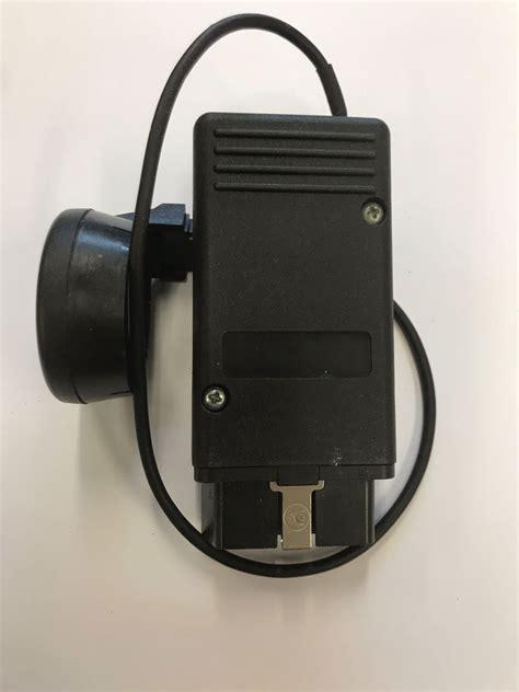 Sons Of Liberty Gun Works Ar15 Nox Deadair Sandman Muzzle ...