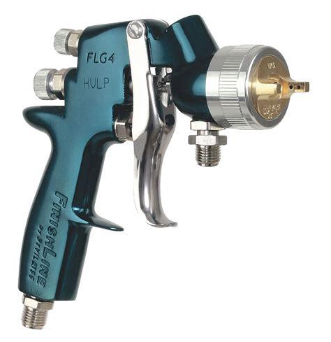 Devilbiss-Hvlp-Spray-Gun-For-Woodworking