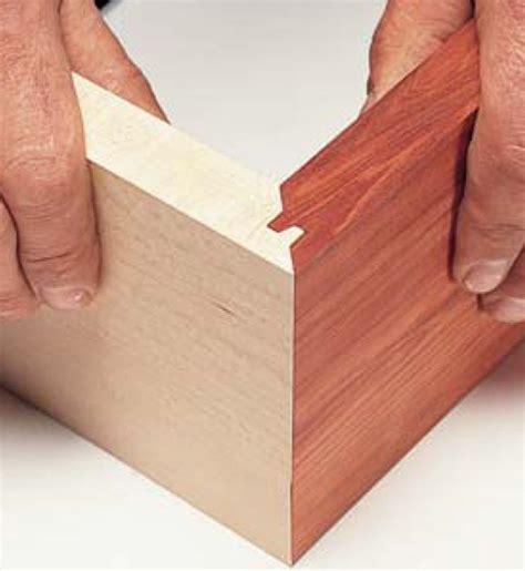 Devils-Lock-Woodworking-Joint