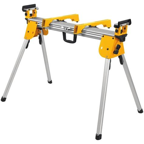 Dewalt Miter Saw Stand Used