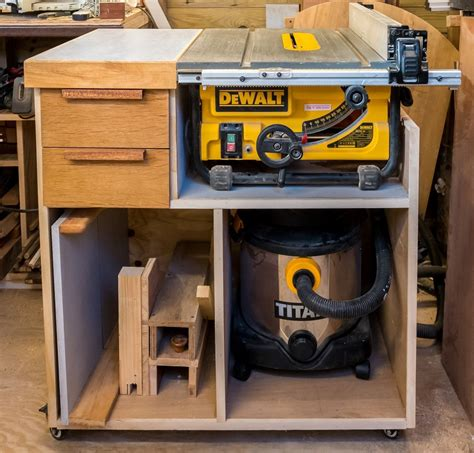 Dewalt Table Saw Vacuum Attachment Diy School
