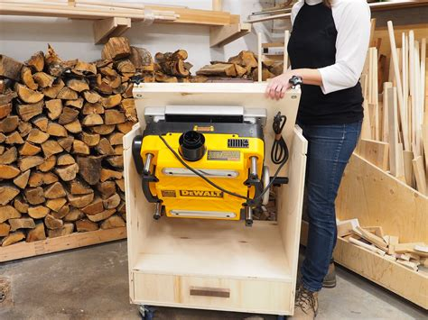 Dewalt-Planer-Table-Diy