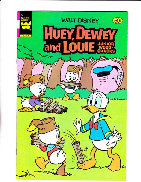 Dewey-Decimal-For-Country-Woodworking