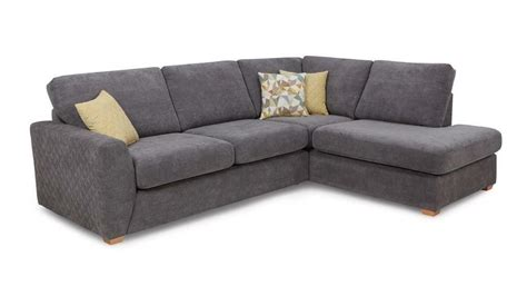 Dfs Astaire Sofa And Dfs Baseball Picks 8 19