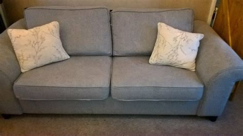 Dfs Duck Egg Sofa And Dfs Duty Free Price List