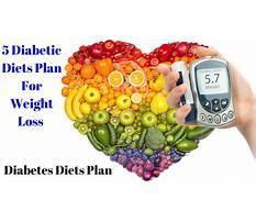 Best Diabetic diet trivia