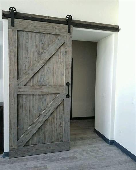 Diagram-Of-A-Double-Z-Barn-Door-Plans