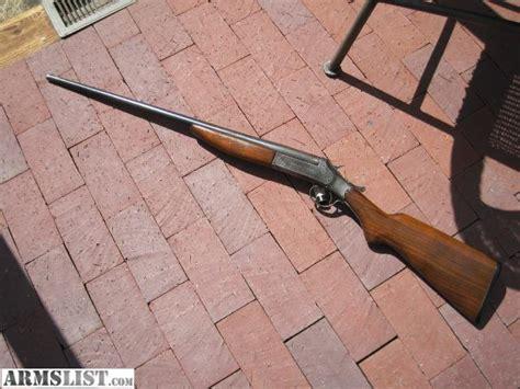 Diamond Arms 410 Shotgun And Franchi 500 Shotgun Parts