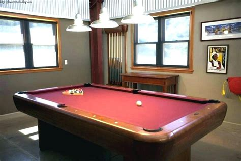 Diamond-Pool-Table-Light-Plans