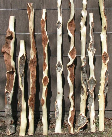 Diamond-Willow-Wood-Projects
