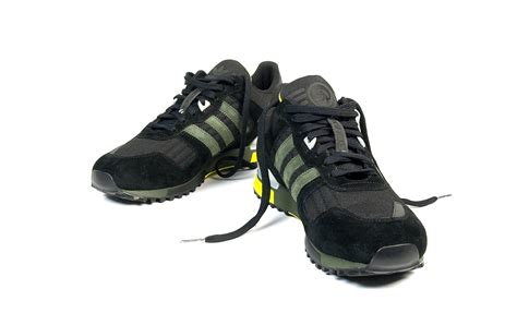 Diesel Adidas Originals Limited Edition Sneakers