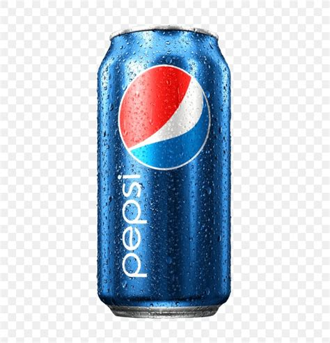 Diet pepsi can stamped 114 hd Image