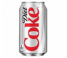 Best Diet coke images