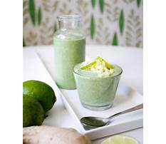 Best Diet doctor low carb smoothies