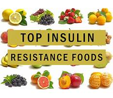 Best Diet plan without processed foods
