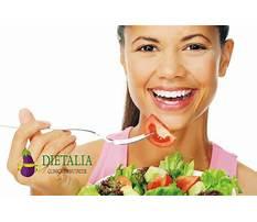 Best Dieta in gastrita hiperacida