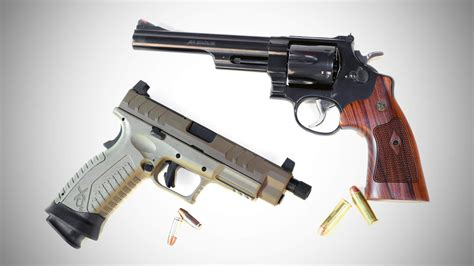 Difference Between Toyo Pistol Grip And Pencil Grip And Engraved Custom Grips For 1911 Pistol