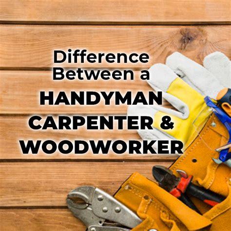 Difference-Between-Carpenter-And-Woodworker