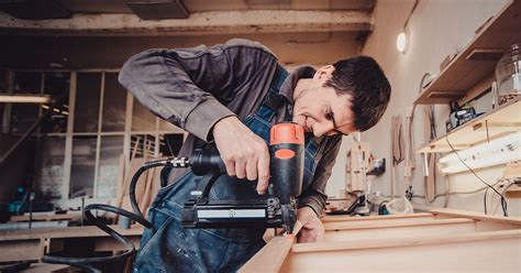 Difference-Between-Millwork-And-Woodwork