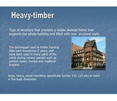 Best Difference between wood and lumber.aspx