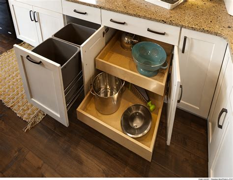 Different Kinds Of Diy Storage